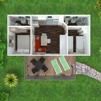 Relax Premium Village