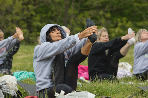 Korting camping vakantie Ardèche 🏕️Camping Medrose