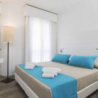 Lu Hotel Maladroxia - voorbeeld Classic Plus