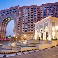 Online bestellen: Movenpick Ibn Battuta Gate