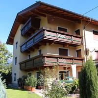 Appartementen Hotter Tirol