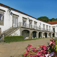 Quinta Pa�o d'Anha