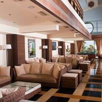 Star Beach Village & Waterpark - Lounge
