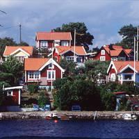 8-daagse autorondreis Het zuiden van Zweden