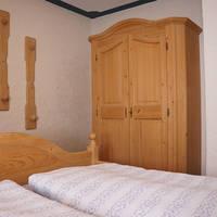 Voorbeeld slaapkamer app. 2