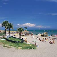 Málaga-Torremolinos-Playa de la Carihuela-2900812A