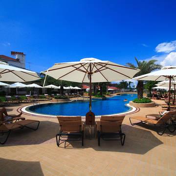 Thai Garden Resort 2016 Thai Garden Resort