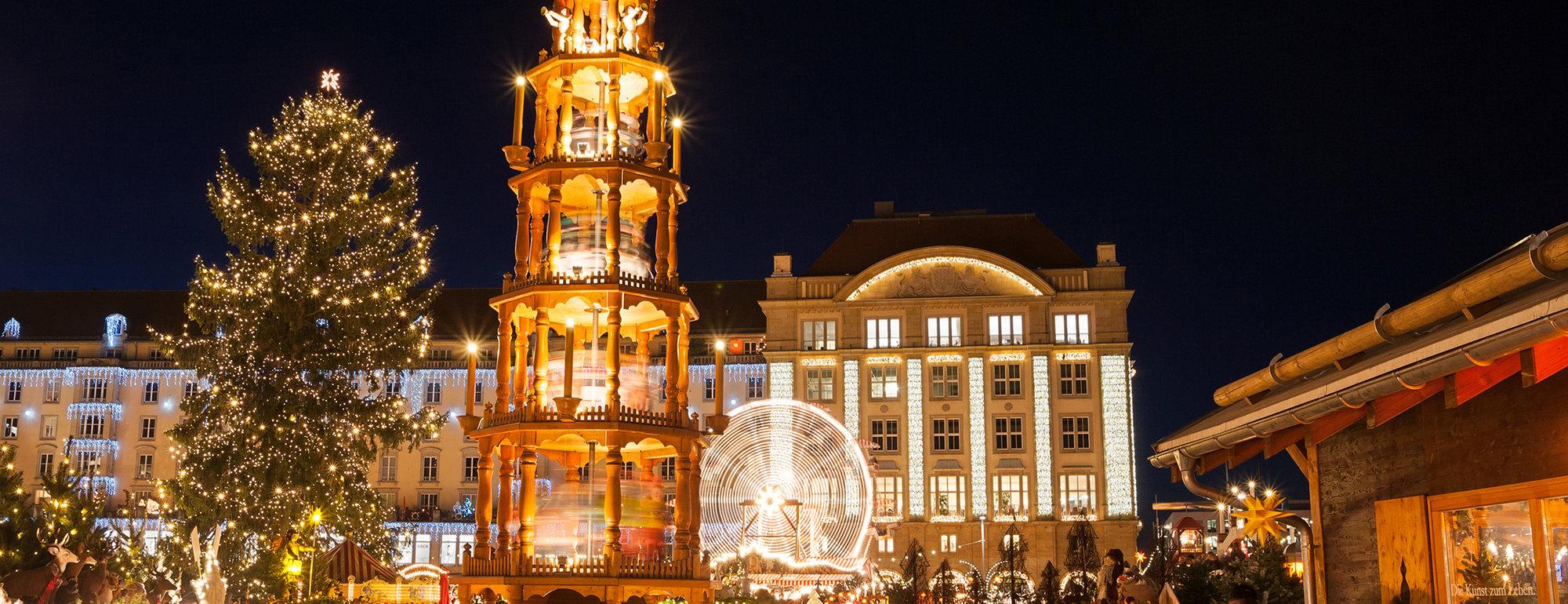 Kerstmarkt Dresden.01
