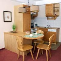 Keuken voorbeeld
