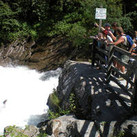 Waterval (3)