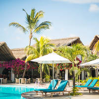 Mauritius-Veranda Palmar Beach-07