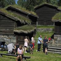 Maihaugen openluchtmuseum