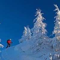 Ramsau_am_Dachstein_Winterwandern _photo-austria.at