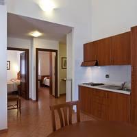 Keuken Borromini