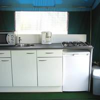 Voorbeeld bungalowtent LT