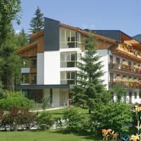 Kärtnerhof