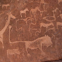 Damaraland-engravings1