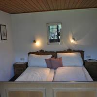 Slaapkamer (voorbeeld)
