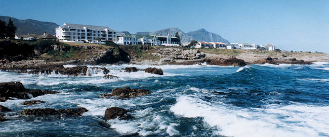 Windsor Hermanus
