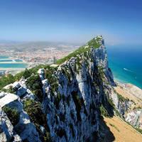 Rondreis 8-daagse fly-drive Tussen Gibraltar en Granada (huurauto Avis) in Fly-drive (Individuele rondreizen, Spanje)