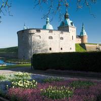 Kalmar Kasteel