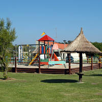 Childrens playground 2