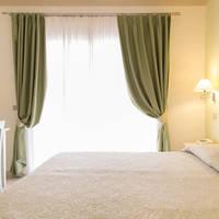 Blu Hotel Laconia Village - voorbeeld standaard kamer