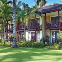 Resort Lombok