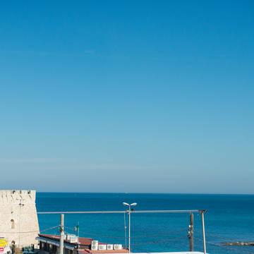 Superior Panoramic Cico Boutique Hotel