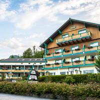 Hotel Forsterhof
