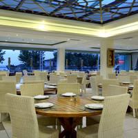 Star Beach Village & Waterpark - Restaurant