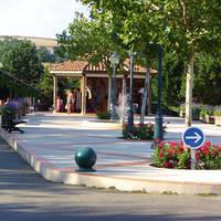 Entree park