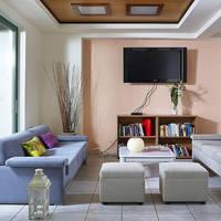 Bella Vista - Lounge