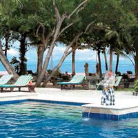 Mercure Resort Sanur Bali boeken Bali Indonesië doe je het beste hier