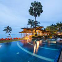 Thailand - Koh Samui - Bandara Resort
