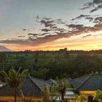 Indonesie - Bali - Seres Springs - 07