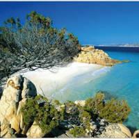 Online bestellen: 11-daagse autorondreis Parels van Sardinië