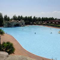 zwembad_achter_op_camping_kl_20140203111930798