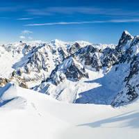 Wintersportbeeld