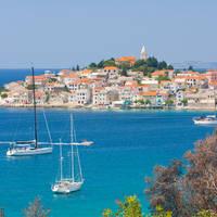 10-daagse vlieg-busrondreis Highlights van de Zuid-Adriatische kust