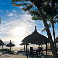 Mauritius-Veranda Palmar Beach-03