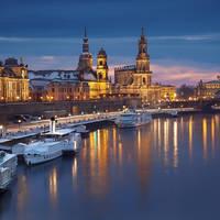 Kerstreis, kerstmarkt, Polen, Groepsrondreizen