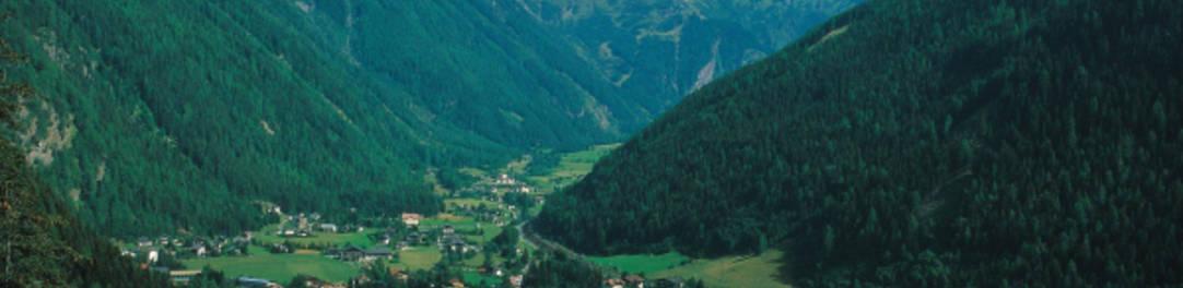 Mallnitz
