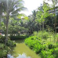 Krabi - Maritime Park and Spa