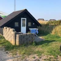 De Jong Intra Vakanties, Autovakantie Denemarken, Camping Nordso