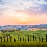 8-daagse autorondreis Ontdek Toscane & Umbrië