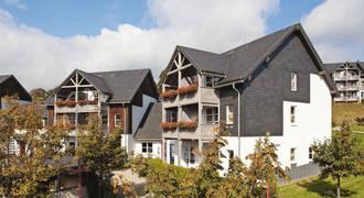 hapimag-resort-winterberg-aussenansicht0