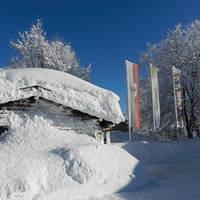 Wintersfeer (1)