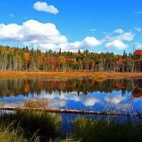 Rondreis 14-daagse autorondreis Eastern Spirit in Autorondreis (Individuele rondreizen, Canada)