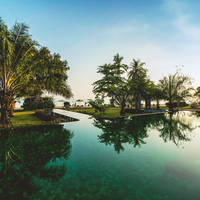 Hotel Tugu - Asian Dream